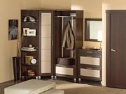 Изготовление корпусной мебели для прихожей.   - foto 2