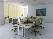 Дизайн интерьера жилых и общественных помещений - foto 0