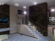 Дизайн интерьера жилых и общественных помещений - foto 3