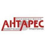 Антарес ПКП ООО