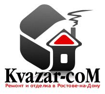 Kvazar-coM