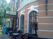 Наружная отделка зданий и фасадов - foto 3