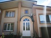 Фасадные работы,  отделка,  облицовка фасадов