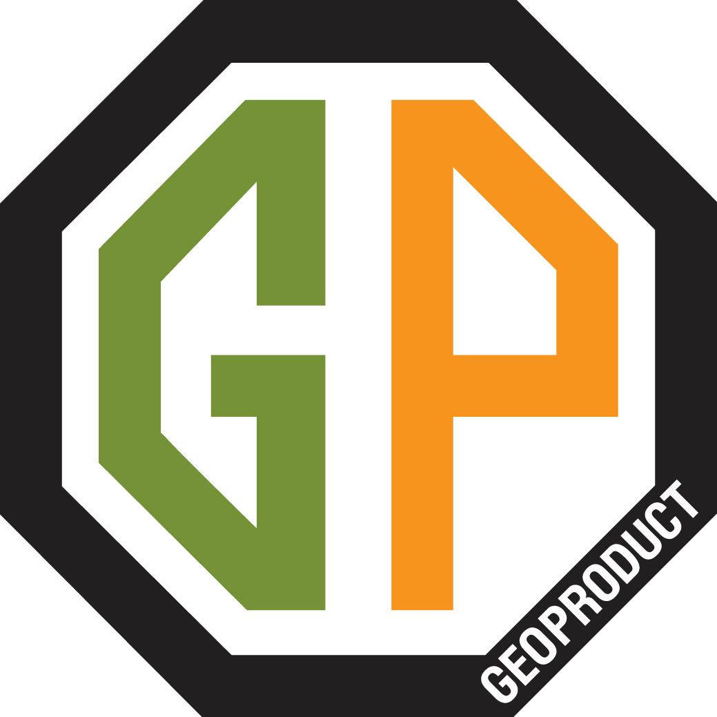 Геопродукт