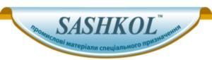 Sashkol