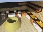 Строительство производственных тандыров. - foto 2