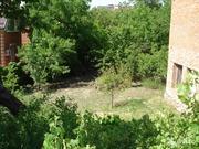 Земельный участок,  ЗЖМ,  район Обл.больницы - foto 0