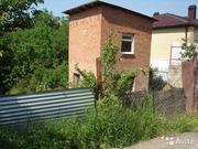Земельный участок,  ЗЖМ,  район Обл.больницы - foto 1