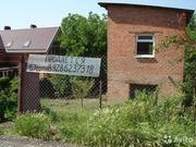Земельный участок,  ЗЖМ,  район Обл.больницы - foto 2