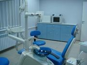 Продаю стоматологию - foto 0