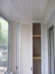 Остекление Балконов и Лоджий по доступным ценам в Ростове - foto 0