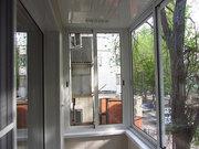 Остекление Балконов и Лоджий по доступным ценам в Ростове - foto 4