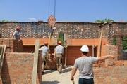 Строительство частных домов - foto 0