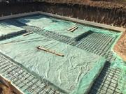 Строительство частных домов - foto 1