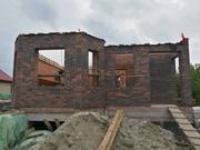 Строительство частных домов - foto 2