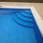 Бортовой камень для бассейнов - foto 2